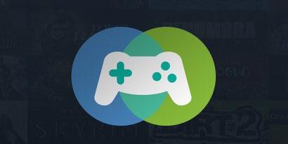 Imagem de Como compartilhar jogos entre contas do Steam no site TecMundo