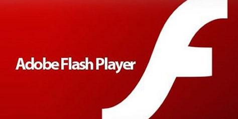 Imagem de Flash: um verdadeiro vilão para o seu PC? no site TecMundo