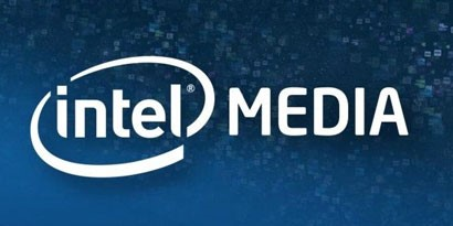 Imagem de Verizon confirma que vai assumir projeto de TV por internet da Intel no site TecMundo