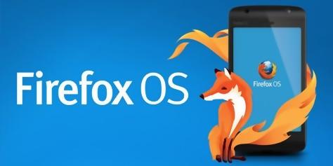 """Imagem de Em entrevista, Mozilla ressalta: """"Não queremos competir com o iPhone"""" no site TecMundo"""