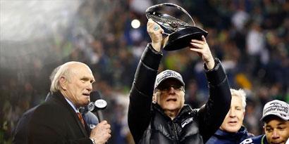 Imagem de Time do cofundador da Microsoft é campeão do Super Bowl no site TecMundo