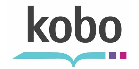 Imagem de Sony vai substituir sua loja de ebooks pelo sistema da Kobo no site TecMundo