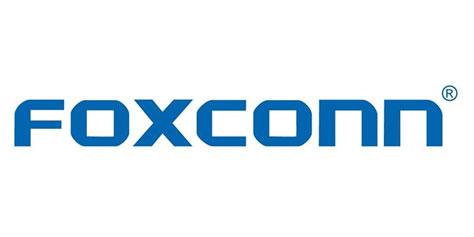 Imagem de Foxconn e Google estariam perto de parceria para a construção de robôs no site TecMundo