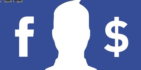 Imagem de Especialista explica por que não vale a pena anunciar no Facebook no site TecMundo