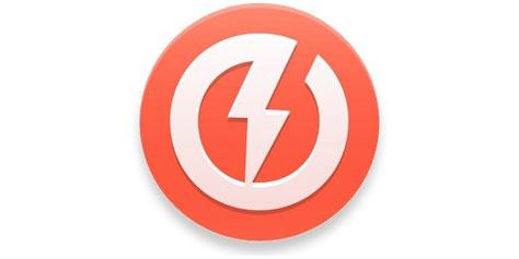 Imagem de Bolt: ligações VoIP e discador-padrão em um único aplicativo no site TecMundo