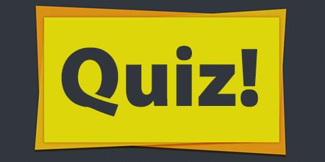 Imagem de Quiz: você consegue adivinhar que programa é esse? no site TecMundo