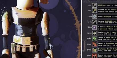 Imagem de Software de desenvolvimento GameMaker: Studio de graça até 2 de março no site TecMundo