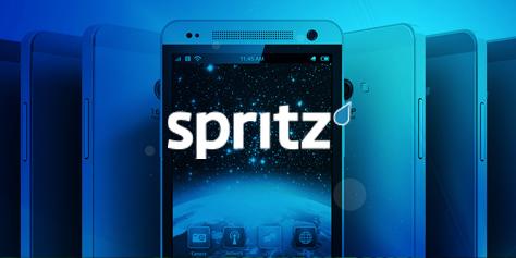 Imagem de Spritz: método de leitura faz você ler até 5 vezes mais rápido no site TecMundo