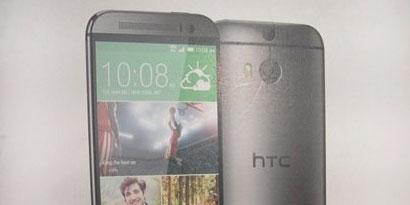 Imagem de Novo HTC One vaza e é vendido em instantes por R$ 1.178 no eBay no site TecMundo