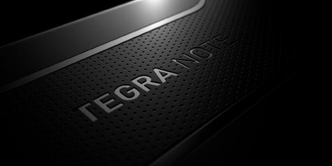 """Imagem de Tegra Note: o tablet 7'' """"mais rápido do mundo"""" chega ao mercado por R$ 999 no site TecMundo"""
