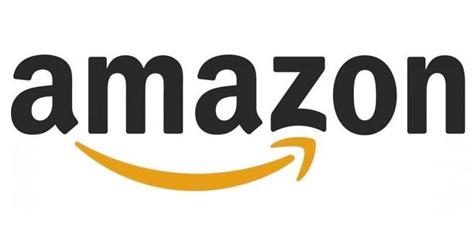 Imagem de Agora vai? Smartphone da Amazon pode sair em 2014 no site TecMundo