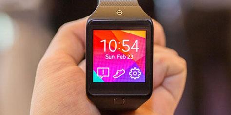 Imagem de Galaxy Gear 2 e Gear Fit já têm preços anunciados no exterior no site TecMundo