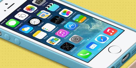 Imagem de iPhone: 11 dicas para você poupar ao máximo a bateria do seu smartphone no site TecMundo