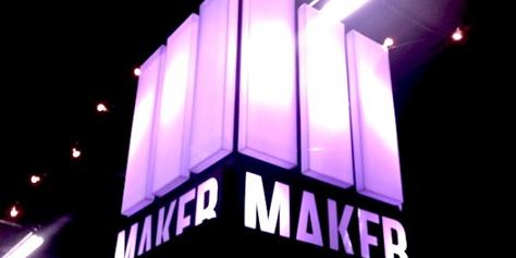 Imagem de Disney compra a maior rede do YouTube por US$ 500 milhões no site TecMundo