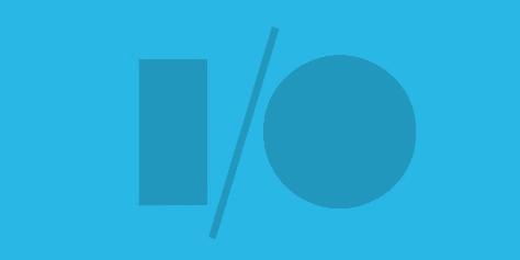 Imagem de Inscrições para a Google I/O vão ser abertas no dia 8 de abril no site TecMundo