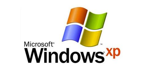 Imagem de O fim do Windows XP: o suporte acabou e atualizar é o melhor negócio no site TecMundo
