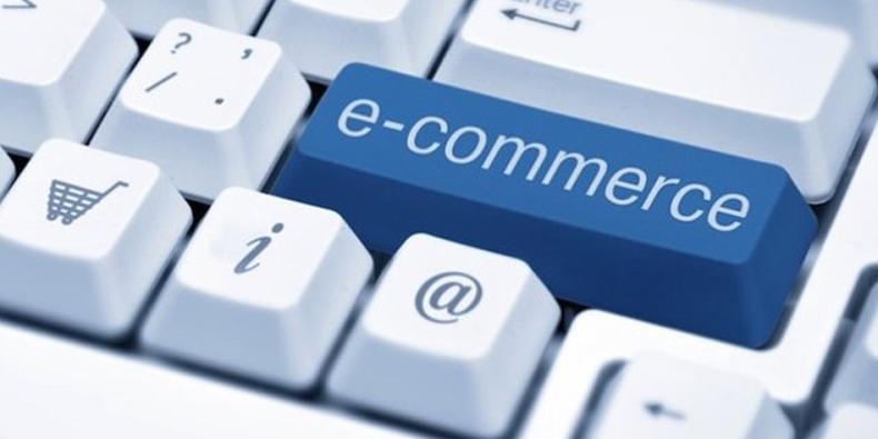 Imagem de E-bit prevê alta de 15% em vendas online no Dia das Mães no site TecMundo