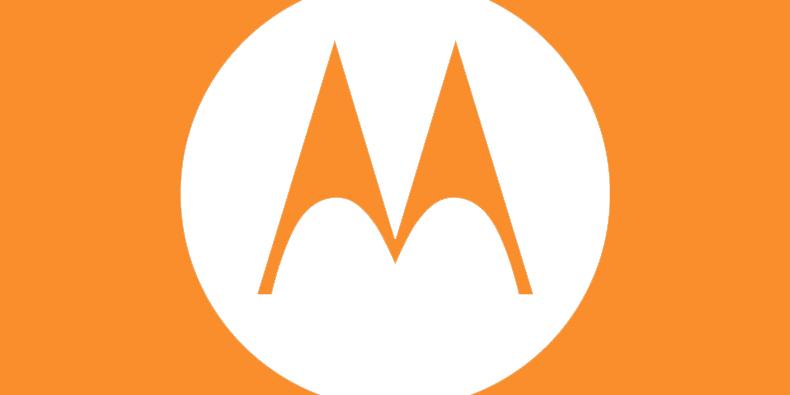 Imagem de Motorola deve apresentar novo smartphone no próximo dia 13 no site TecMundo