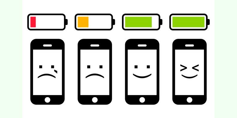 Imagem de 10 apps para aumentar a duração de bateria do seu Android no site TecMundo