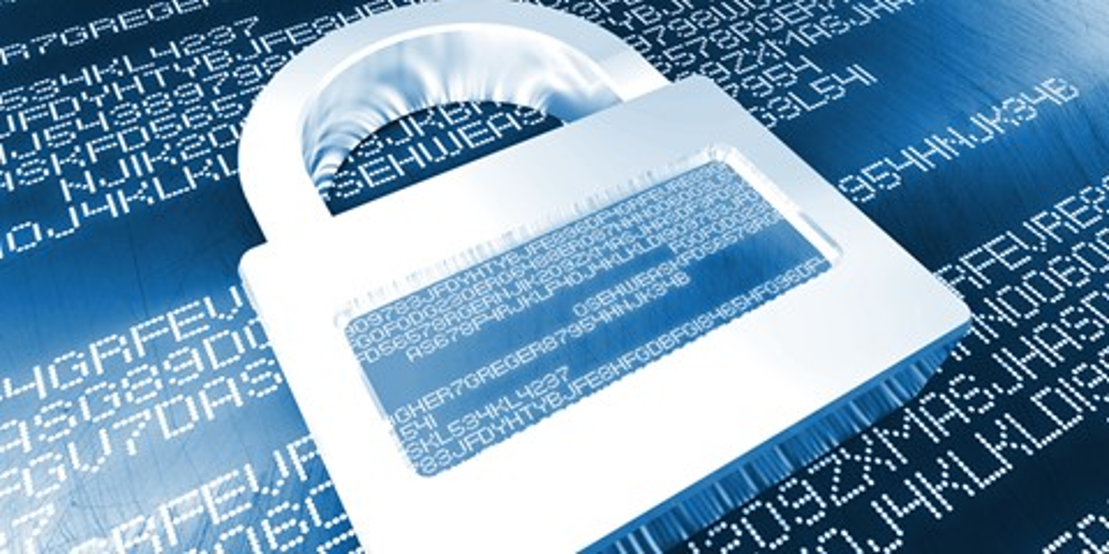 Imagem de HSTS: a tecnologia de segurança que deveria ser usada por todos os sites no site TecMundo