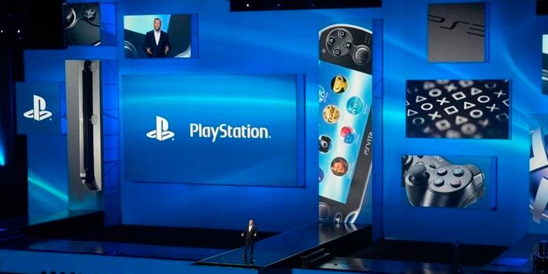 Imagem de Vazam supostas novidades da conferência na Sony na E3 2014 no site TecMundo