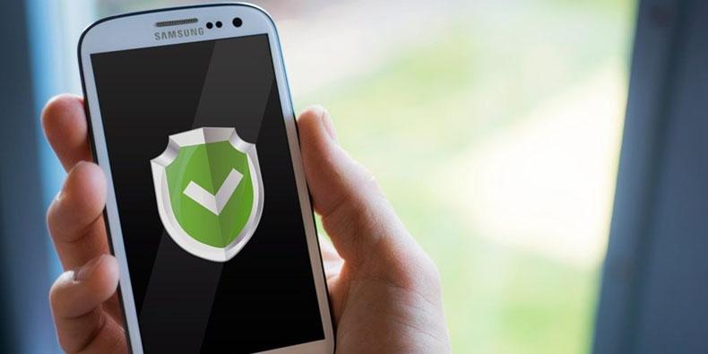 Imagem de Android: como descobrir se um app é potencialmente perigoso? no site TecMundo