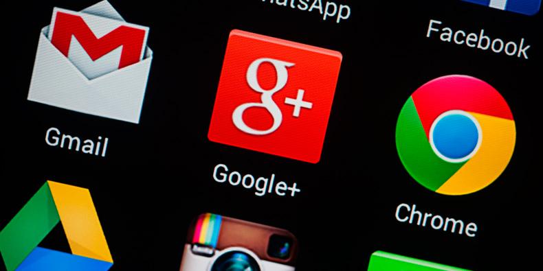 Imagem de Android: 7 apps para você ter notificações bonitas na tela de bloqueio no site TecMundo