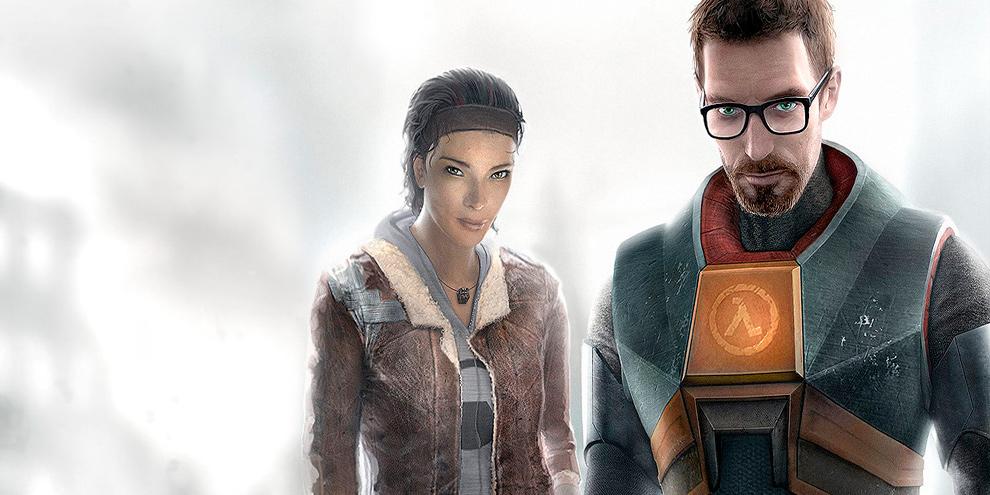 Imagem de Half-Life 2 e Portal são lançados para Android, mas só no Shield no site TecMundo