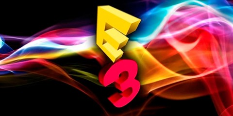 """Imagem de Imagem vazada """"revela"""" tudo da Microsoft, Sony e Nintendo na E3 2014 no site TecMundo"""