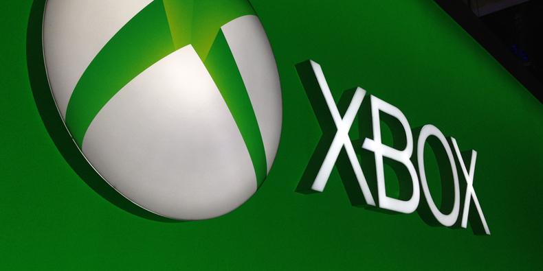 Imagem de Microsoft anuncia versão do Xbox One sem Kinect por US$ 399 no site TecMundo