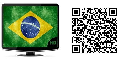 Tv brasileira ao vivo download