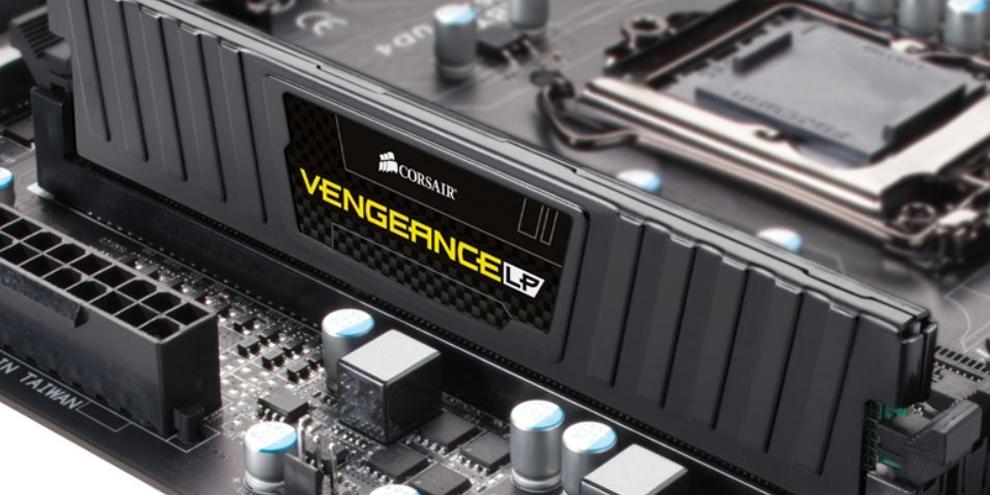 Imagem de O que é memória DDR? no site TecMundo