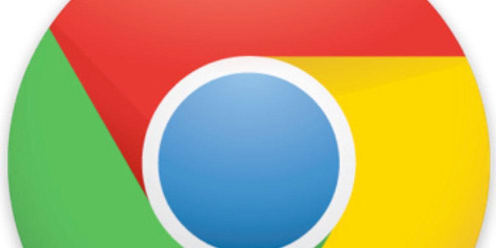 Imagem de Chrome é o navegador mais utilizado na internet, mas perde participação no site TecMundo