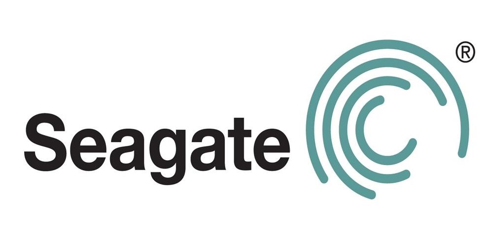 Imagem de Seagate Backup Plus Slim agora faz backup de dispositivos móveis no site TecMundo