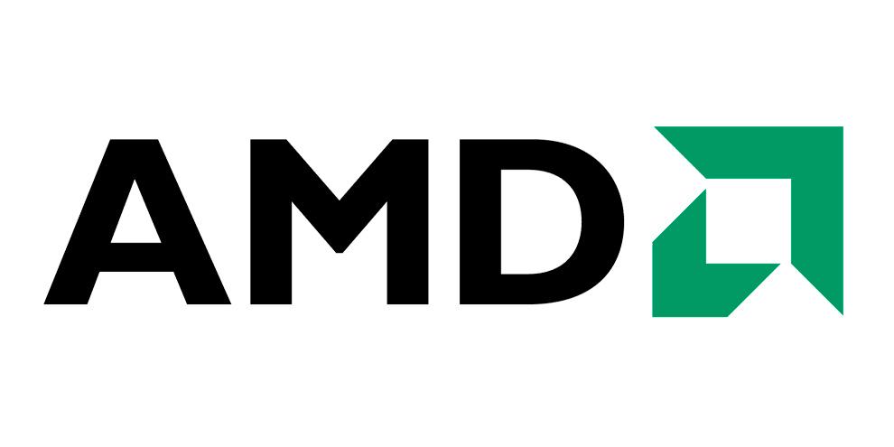 Imagem de AMD: linha de APUs Kaveri para notebooks deve ser lançada na Computex 2014 no site TecMundo
