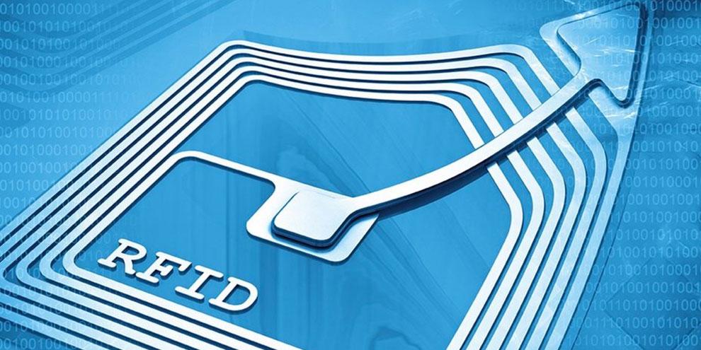 Imagem de Como a tecnologia RFID otimiza operações no setor de segurança? no site TecMundo