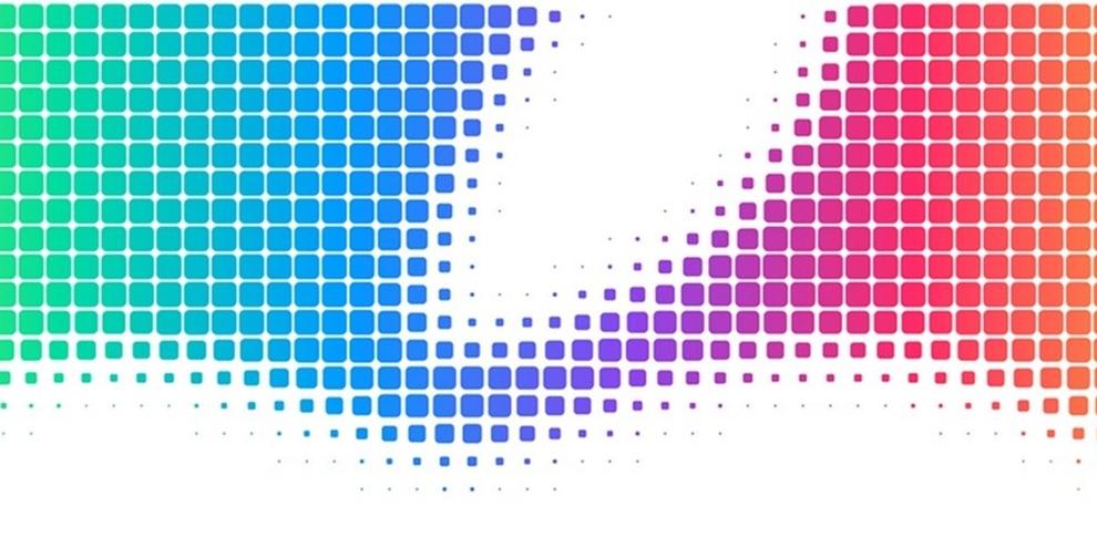 Imagem de WWDC 2014: resumo da conferência da Apple  [vídeo] no site TecMundo