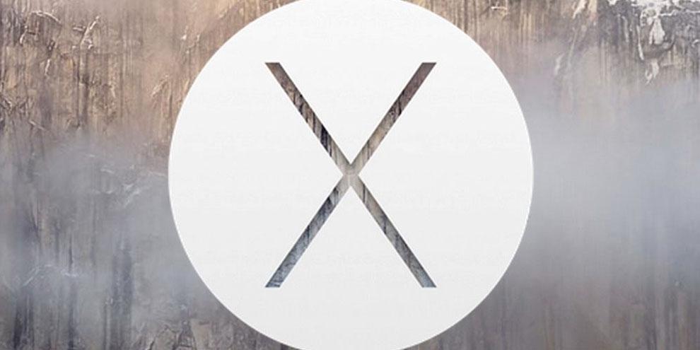 Imagem de Confira se seu Mac poderá ser atualizado para OS X Yosemite no site TecMundo