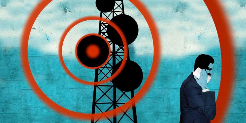 """Imagem de Como nossos celulares """"sabem onde estão"""" mesmo sem GPS? no site TecMundo"""