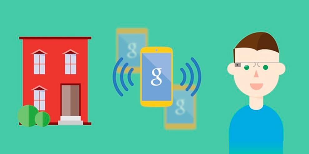 Imagem de Nearby: novidade do Android aumenta sua interação com o que está próximo no site TecMundo