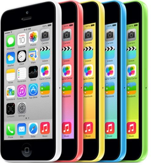 9df4664121 Vou comprar um celular no exterior. Ele vai funcionar no Brasil ...