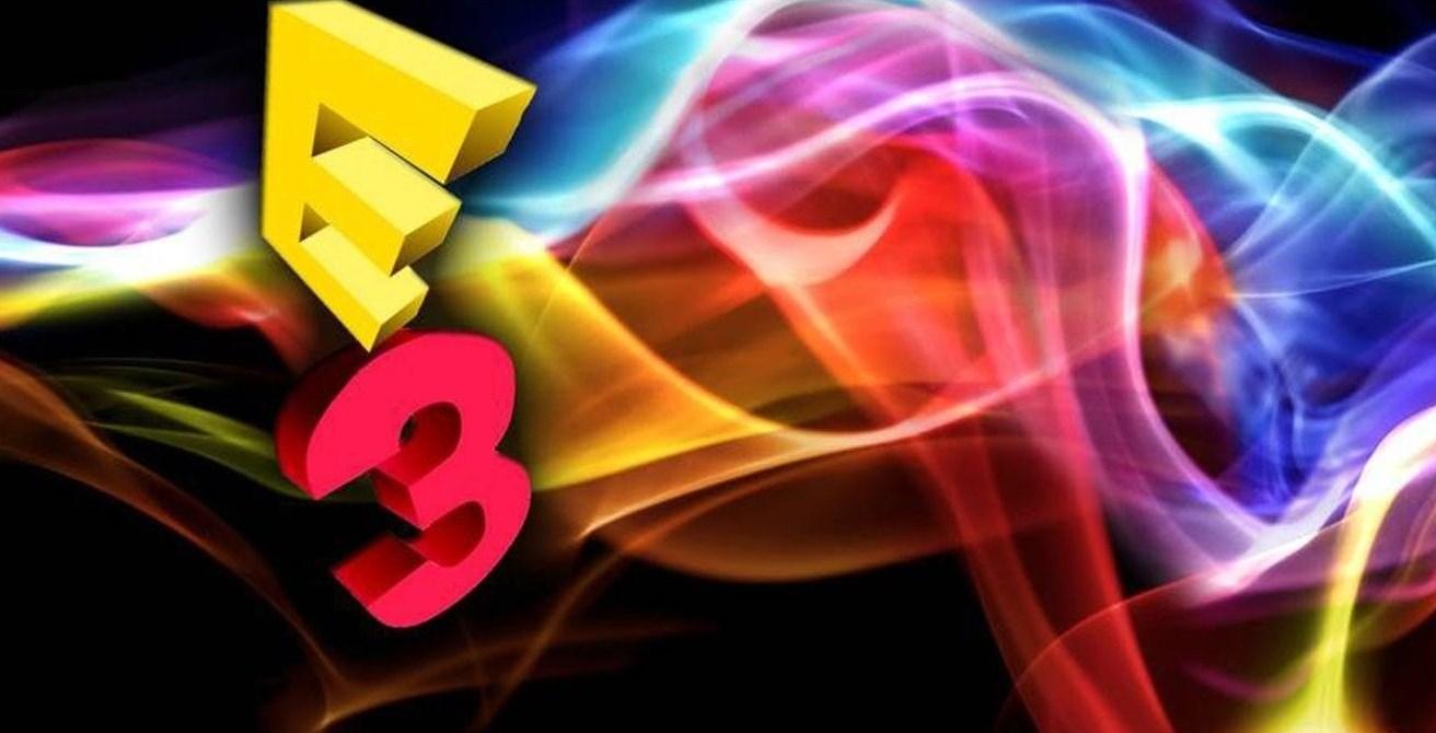 Imagem de E3 2014: resumo dos anúncios em conferências no site TecMundo
