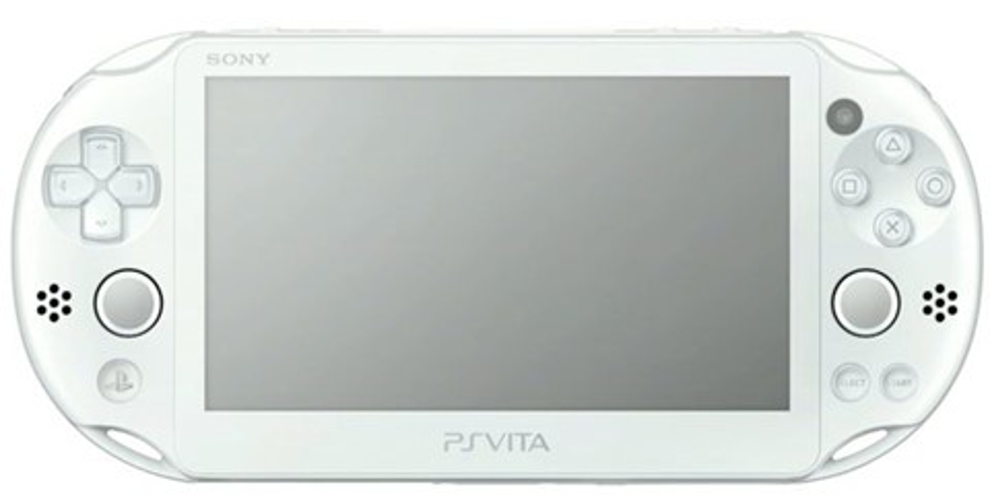 Imagem de PS Vita Slim é anunciado para a América Latina no site TecMundo