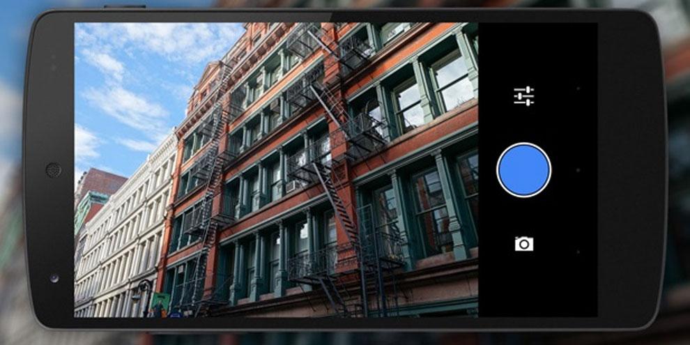 Imagem de Nexus 8 e Android 4.5 em julho; design do OS será padronizado [rumor] no site TecMundo