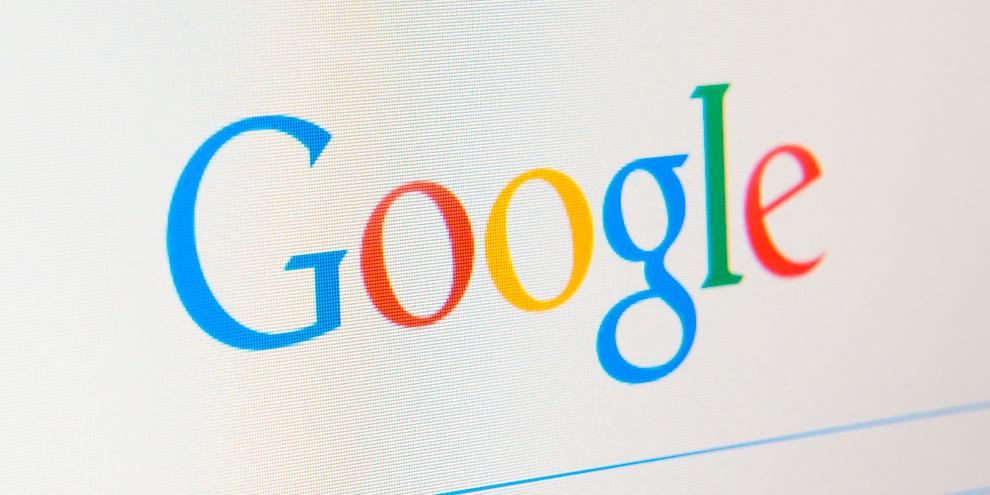 Imagem de Google Imagens: como descobrir a fonte original de uma imagem no site TecMundo