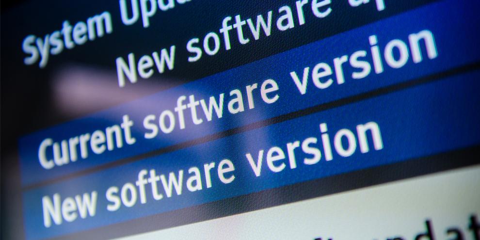 Imagem de Deu pau? Veja como reinstalar os drivers do seu aparelho Android no Windows no site TecMundo