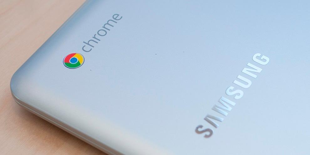 Imagem de A Google vai aproximar o Android da sua linha de Chromebooks no site TecMundo