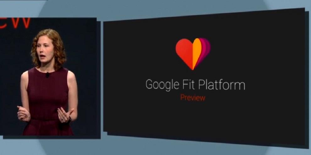 Imagem de Google Fit vai centralizar apps e wearables ligados a saúde e aos esportes no site TecMundo