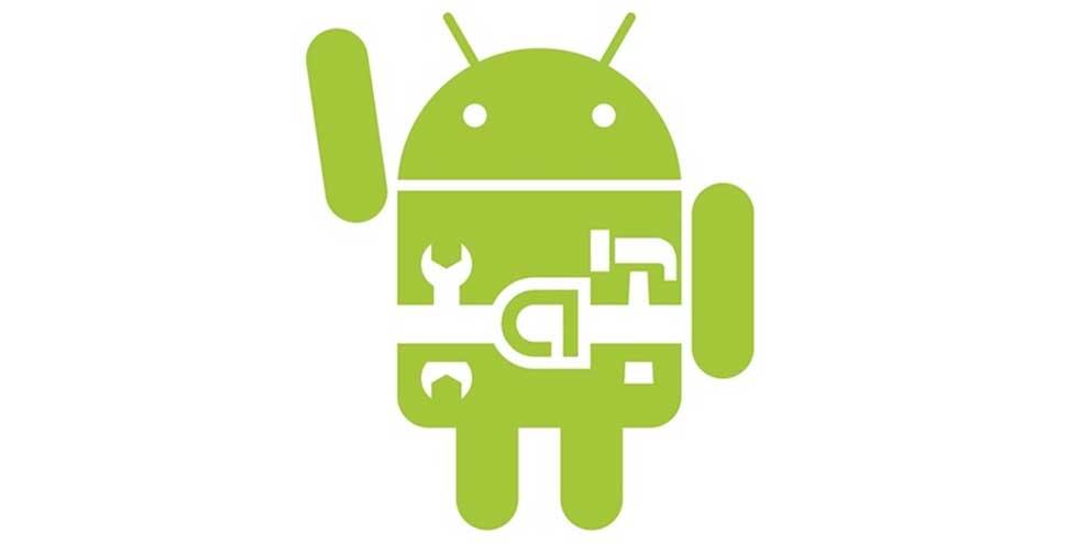 Imagem de Google Play Services 5.0 já foi liberado e traz uma série de novidades  no site TecMundo