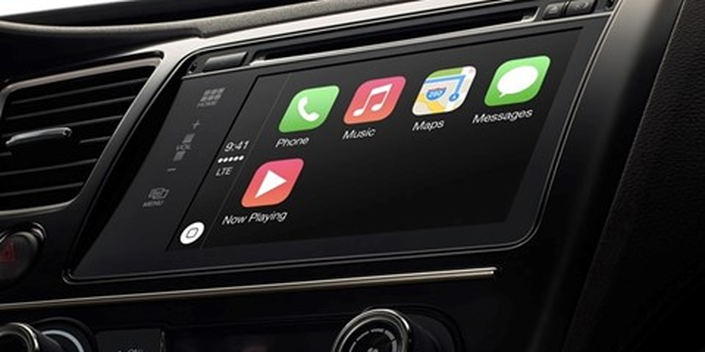 Imagem de Sobre rodas: Windows, Android e iOS querem invadir o seu carro no site TecMundo